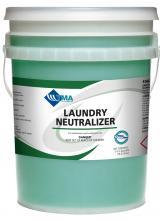 Laundry Neutralizer