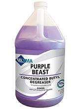 Purple Beast – 108583