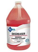 Degreaser / General Purpose Cleaner