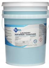 Laundry Softener / Sanitizer