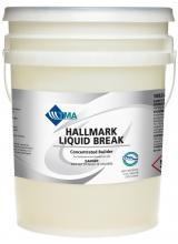 Hallmark / Liquid Break