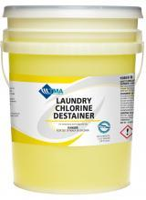 Laundry / Chlorine Destainer