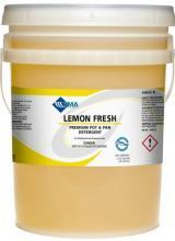 Lemon Fresh / Premium Pot & Pan Detergent