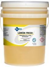 Lemon Fresh / Premium Pot & Pan Detergent