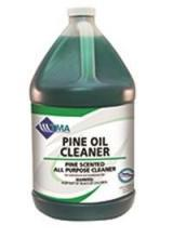 Pine Oil Cleaner