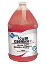 Power Degreaser / Heavy Duty General Purpose Cleaner