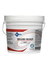 108623 – Reclaim +Bleach