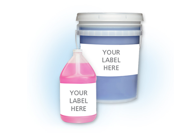 Private Labels Solutions