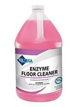 Enzyme Floor Cleaner