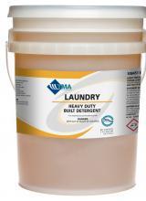 Laundry / Heavy Duty Built Detergent