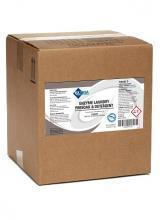 Enzyme Laundry Presoak & Detergent
