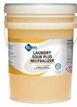 Laundry Sour Plus Neutralizer