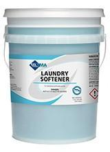 Laundry Softener