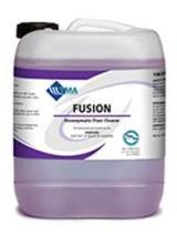 FUSION / Bioenzymatic Floor Cleaner