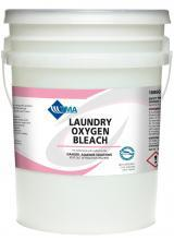 Laundry / Oxygen Bleach